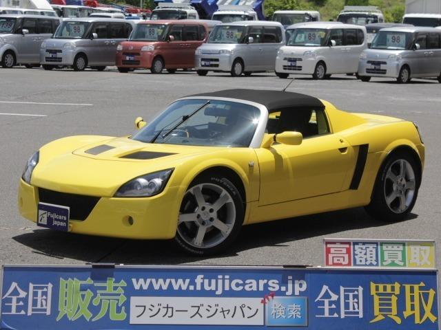 正規輸入日本使用80台限定車!