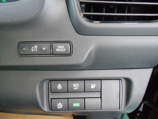 EV-ITリモート操作。スマートフォンやパソコンからリーフの乗車前エアコン操作、充電完了や異常通知を受け取る等様々な情報操作を行う事が出来ます。※EV-IT操作アプリをダウンロードして下さい。