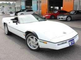 ウエッジシェイプのロングノーズ&ショートデッキのスポーツカースタイルを採用したモデルになります☆