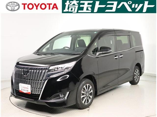 「ピカット一平」とは、埼玉トヨペットがその持てる技術を注ぎ、心を込めて作り上げるU-car「中古車のブランド名」です!