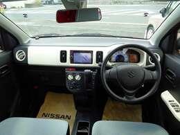 【メーカー新車保証継承】や【TAX全国保証】24時間ロードサービス・次回車検整備工賃無料・エンジンオイル交換無料サービスなど、安心・納得のサービスをご用意しております。お気軽にお問合せ下さい!