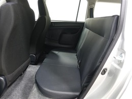 しっかりとした厚みのあるシートで振動や騒音を低減してくれます!