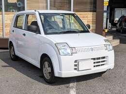 当社は、JU(日本中古自動車販売協会連合会)正組合員の法人企業ですので安心してご購入下さい