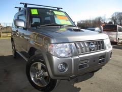 日産 キックス の中古車 660 RX 4WD 埼玉県上尾市 56.0万円
