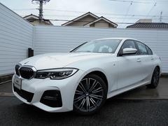 BMW 3シリーズ の中古車 318i Mスポーツ 愛知県長久手市 468.0万円