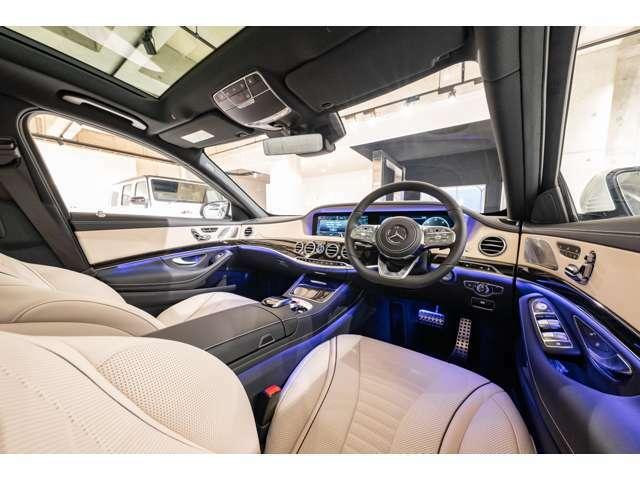 ●AIS評価書について・当社「アークギャラリー」の車両は、もちろん「修復歴なしの価値ある車両」のみを厳選して仕入れを行っており、第三者機関AISにて品質評価を受けておりますので、安心してご購入いただけます。