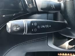 レーダーセーフティパッケージ装備で、安全装備も充実。