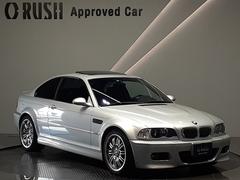 BMW M3 の中古車 3.2 大阪府豊中市 449.9万円