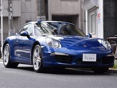 ポルシェ 911 の中古車 カレラ PDK 東京都台東区 698.0万円