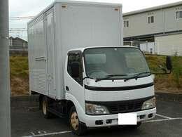 ・創業21周年記念価格 おかげさまで田中自動車は創業21周年を迎えました。