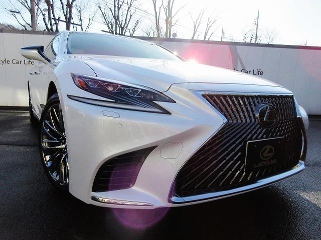 ■新車参考購入価格:¥15,700,000-