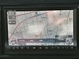 純正HDDナビ/ワンセグテレビ/ビルトインETC/フルオートエアコン/プライバシーガラス/ドアバイザー/スマートキー
