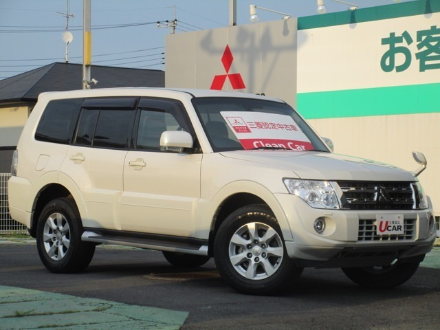 三菱の中古車販売をしているクリーンカー勝田です。車のプロがお客様のカーライフのサポートを致します。