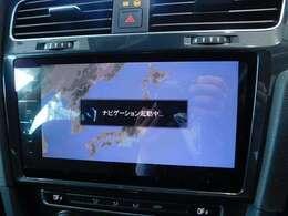 ☆純正SDナビ☆CD/DVD Bluetooth接続 フルセグ