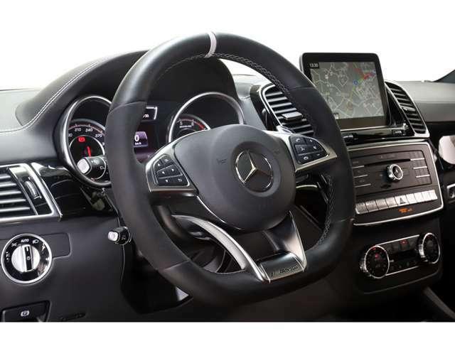 高水準の先進安全装備レーダーセーフティーパッケージが搭載されておりますので、飛び出し検知などの安全装備は勿論、前車追従のクルーズコントロールなど運転支援も充実しております。