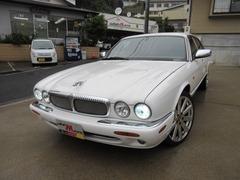 デイムラー デイムラー の中古車 スーパーV8 広島県広島市西区 138.0万円