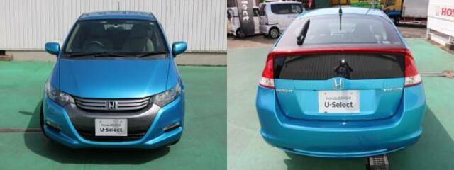 盗難防止装置(イモビライザー)駐車中のお車を盗難から守ります