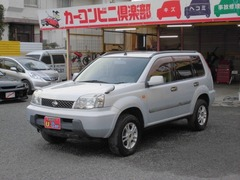 日産 エクストレイル の中古車 2.0 S 4WD 埼玉県深谷市 9.0万円