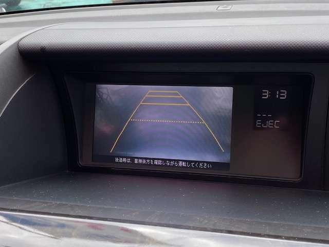 県外のお客様は登録費用として軽自動車1万円・普通車2万円頂いておりますので予めご了承ください。