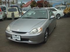 ホンダ インサイト の中古車 1.0 北海道石狩市 16.0万円
