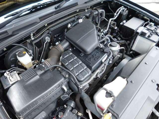 ☆エンジンですが皆様心配されるオイル漏れなどももちろんなくとても好調です!消耗品関係も別途納車点検でしっかりチェックをして交換が必要な物は交換してから納車をさせて頂きます!