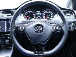 Volkswagenはドイツ・ヴォルクスブルクに拠点を置いています。