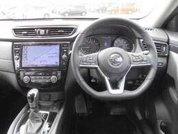 悪路での車体の上下振動を抑制する『Iライドコントロール』や、コーナリング時等でエンジンブレーキを付加する『Iエンジンブレーキ』で車体の安定性が向上しました。