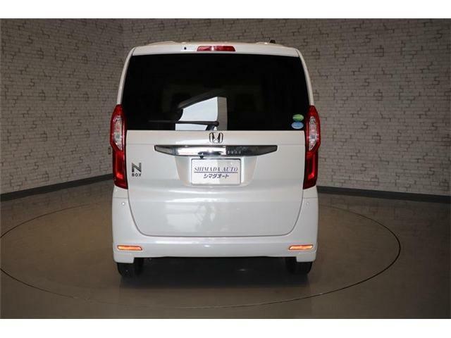 当社グループにてカー用品エクステリア&ナビ、パーツインテリアもカスタムOKです!ご相談お待ちしております!