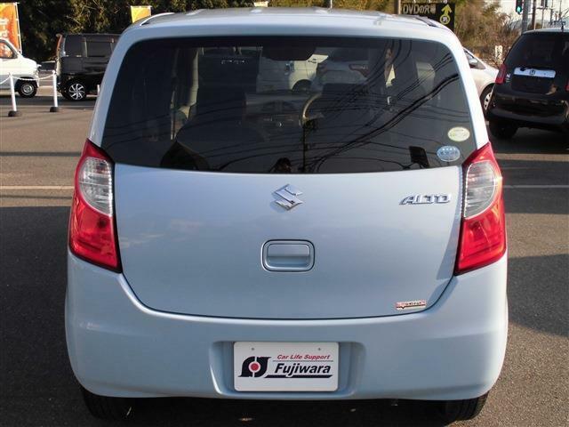 全国のオークション会場にアクセス出来ますので、ご希望に合ったお車を探しての販売も出来ます!