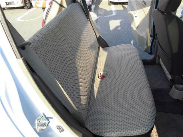 ◆自社認証工場完備◇積載車&レッカー車完備◆万が一のトラブル・事故等の修理全て対応致します!無料代車もご用意しております。