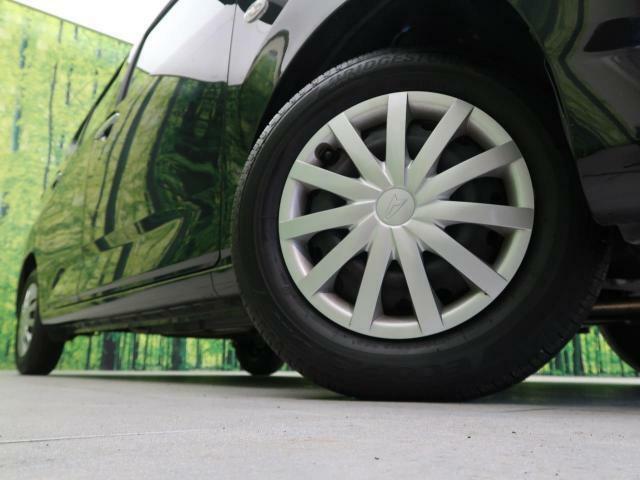 社外アルミホイールやスタッドレスタイヤもネクステージにお任せください。