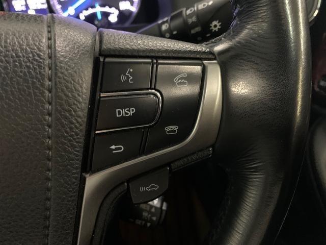 レーダークルーズ☆高速道路などでアクセルを踏み続けなくても一定の車速を維持します!また、先行車に追いついたら安全な車間距離を保ったり、先行車に車速を合わせたりもできますよ。ロングドライブの疲労軽減!