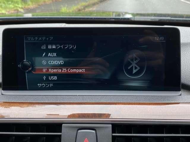 お車でお越しの方は東京方面から常磐自動車道桜土浦IC下車つくば方面に向い、大角豆(ささぎ)の交差点を左折し、約20m右側の所です。