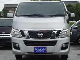平成25年7月登録 / 型式LDF-VW2E26 / 4ナンバー / 小型貨物車 / 車検整備付 / 2500cc / 5人乗 / ディーゼル車