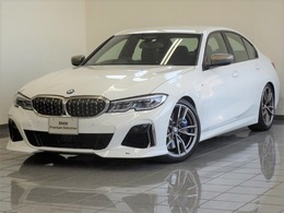 BMW 3シリーズ M340i xドライブ 4WD 限定車Studie Edition Special Customize