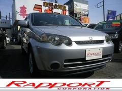 ホンダ HR-V の中古車 1.6 J4 スーパープレイヤー 4WD 東京都町田市 45.8万円