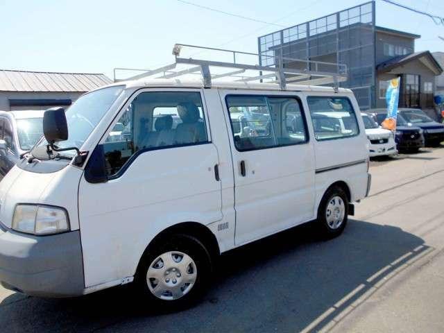 北海道外も販売大歓迎です。軽自動車は、北海道外 全国一律 +6万円でお受け致します。(沖縄、離島を除きます)。全車メ-ター管理システムにて走行距離チェック済!!