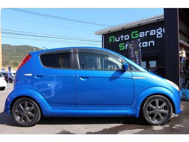 一般整備、車検、板金塗装、コーティング、車の事ならなんでもAuto Garage Shokenへご相談ください!!メールはa.g.shoken@gmail.com電話は092-558-5655です!!