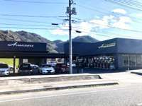LINK null