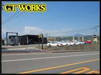 G.T WORKS null