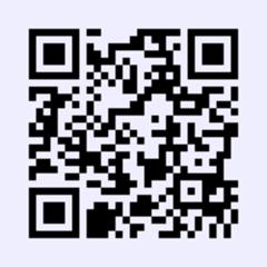 Rosso・Area公式FaceBookページ