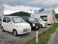 合同会社 AUTOSHOP JAPAN null