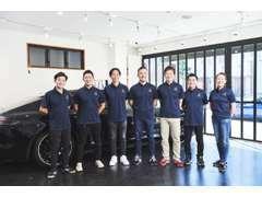 当店は自動車販売のルールを遵守するJU適正販売店です。