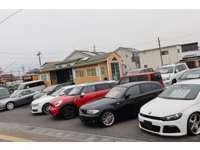 HARVest car life service null