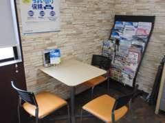 当店は大阪府松原市で新車、中古車販売、愛車の高価買い取り、車検、一般整備の受付を行っております。