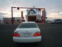 ◆おかげさまで県外納車実績も多数ございます◆気になるお車がございましたらお気軽にお問合せください◆