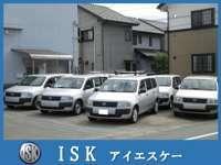 ISK 名古屋西 null