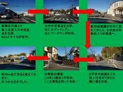 第三京浜・港北IC&首都高・新横浜ICから車で5分! 地下鉄・新羽駅から徒歩10分! お電話頂ければご案内いたします。