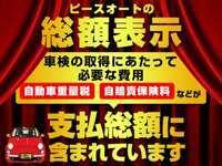 株式会社ピースオート湘南平塚店 null