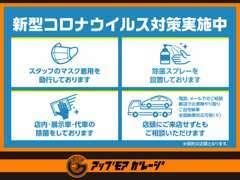 【コーティング施工】貴方の愛車を綺麗に保ちます!多くのご依頼誠に有難うございます!